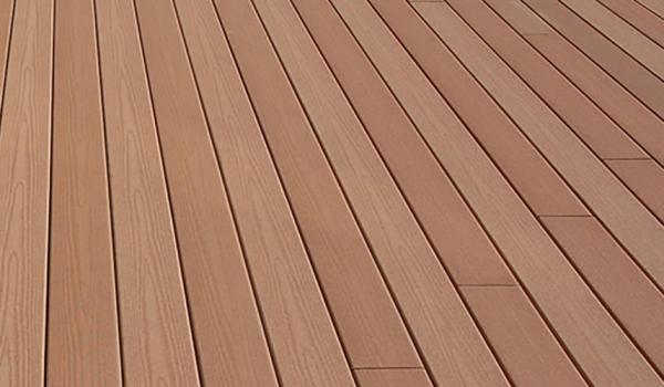 composite-timber-decking-500