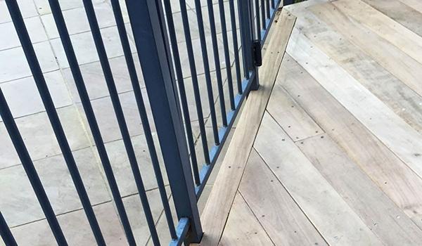 aluminium-balustrades-600