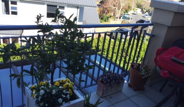 aluminium-balustrades-balcony