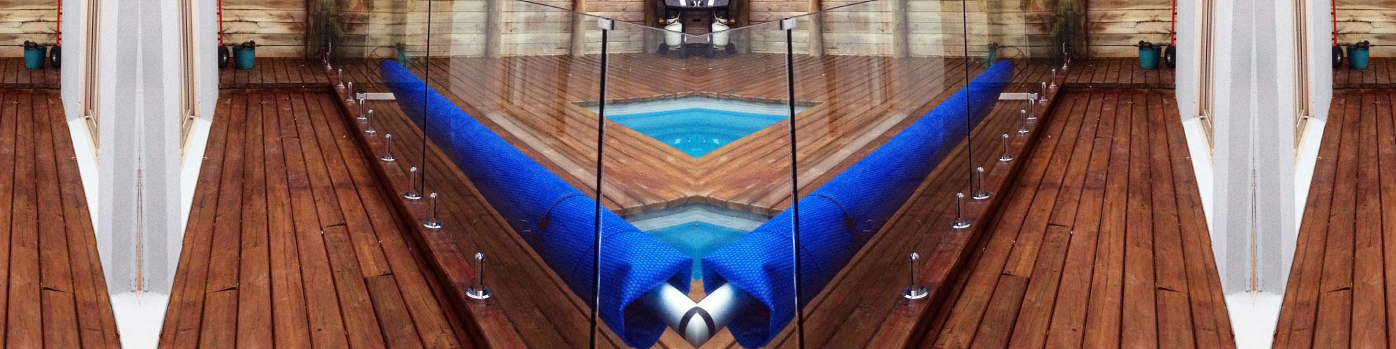 glass-pool-fencing-slider