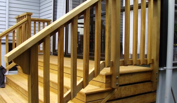 pine-timber-handrail