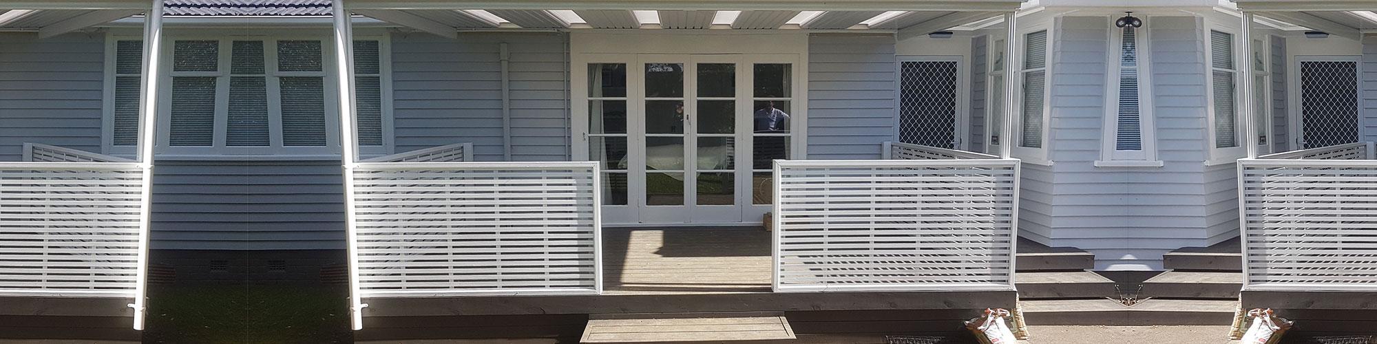 timber-trellis-balustrade-slider