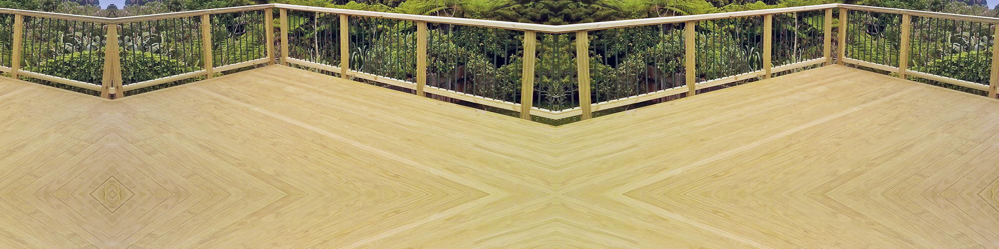 wood-aluminium-balustrade-slider